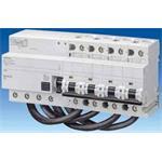 Siemens FI/LS-Schutzeinrichtung 5SU1374-7AK82