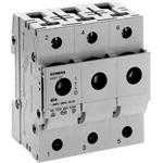 Siemens NEOZED-Lasttrennschalter 5SG7133