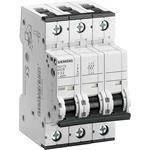 Siemens Leitungsschutzsch. 400V 6k 5SY6432-7