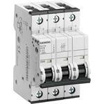 Siemens LS-Schalter 5SY6304-7