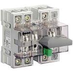 Siemens Lasttrennschalter 5TE1340