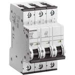 Siemens LS-Schalter 5SY4332-6