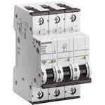 Siemens LS-Schalter 5SY4305-7