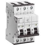 Siemens LS-Schalter 5SY4320-7