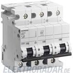 Siemens LS-Schalter 5SP4380-7