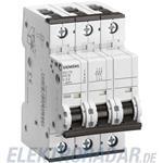 Siemens LS-Schalter 5SY7310-7