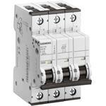 Siemens LS-Schalter 5SY7320-6