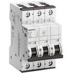 Siemens LS-Schalter 5SY7314-7