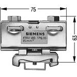 Siemens PE-Klemme Blank Gr.95 8WA1010-1PQ00