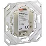 Siemens Jalousie-Schalter 5WG1520-2AB01