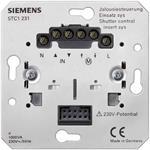 Siemens Jalousiesteuerungs-Einsatz 5TC1231