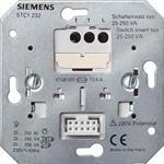 Siemens Schalteinsatz 5TC1232