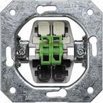 Siemens Serien-Schaltereinsatz 5TA2155