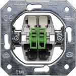 Siemens Doppel-Tastereinsatz 2S 5TD2111