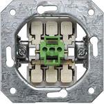 Siemens Aus-3p.-Schaltereinsatz 5TA2153