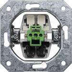 Siemens Tastereinsatz 1S 5TD2116