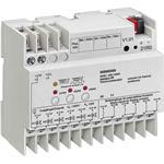Siemens Thermoantriebaktor 5WG1605-1AB01