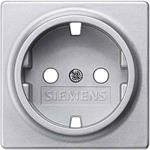 Siemens Schuko-Dose 10/16A 5UB1931