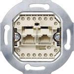 Siemens Geräteeinsatz f.UAE-Dose 5TG2406
