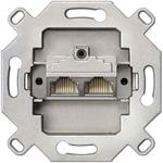 Siemens Geräteeinsatz f.UAE-Dose 5TG2407