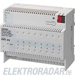 Siemens Binäreingang 5WG1263-1EB11