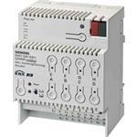 Siemens Schalt/Dimmaktor 5WG1525-1EB01