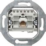 Siemens UAE-Anschlussdose Kat.3, 1 5TG2417