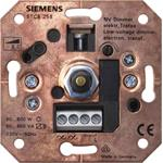 Siemens NV-Dimmer 5TC8258