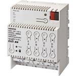 Siemens Schaltaktor 5WG1567-1AB12