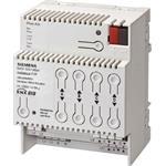 Siemens Jalousieaktor 5WG1523-1AB04