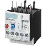 Siemens Überlastrelais 3RU1116-0CB0