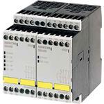 Siemens Pressensteuergerät 3TK2834-1BB40