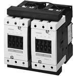 Siemens Schützkombination AC-3 3RA1317-8XB30-1AP0