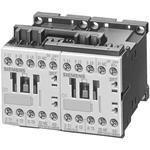 Siemens Schützkombination AC-3 3RA1315-8XB30-1BB4
