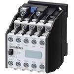 Siemens Hilfsschütz 3TH4244-0BM4