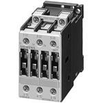 Siemens Schütz AC-3 3RT1026-1AP00