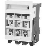 Siemens Sich.Lasttrennschalter 3NP4015-0CJ01