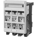 Siemens Sich.Lasttrennschalter 3NP4015-1CJ01