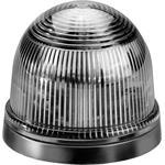 Siemens Dauerlichtelement 8WD5300-1AC