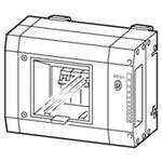 Siemens Abgangskasten BD01-AK1M1/A161