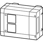 Siemens Abgangskasten BD01-AK1X/2SD163A161