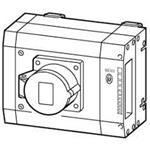 Siemens Abgangskasten BD01-AK1X/CEE163S14