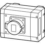 Siemens Abgangskasten BD01-AK1X/CEE163A161