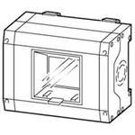 Siemens Abgangskasten BD01-AK1M1/F