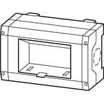Siemens Gerätekasten BD01-GK2M2/F