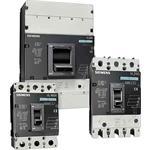 Siemens Unterspannungsauslöser 3VL9400-1UP00