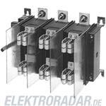 Siemens Lasttrennschalter m. Sich. 3KL6130-1AB0