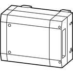 Siemens Abgangskasten BD01-AK1X/F