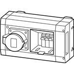 Siemens Abgangskasten BD01-AK2M1(034282)