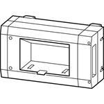 Siemens Abgangskasten BD01-AK2M2/F